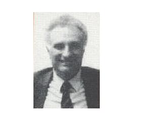 Νίκος Κοκονάς: Ο γενναίος γιατρός που προκαλούσε τον θάνατο